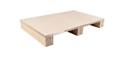 Paper Pallet