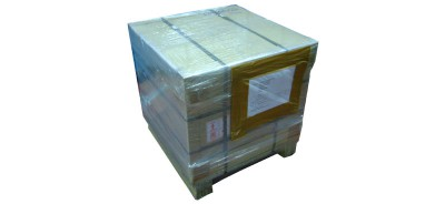 Paper-Case-Packing